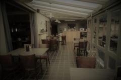 veranda-4