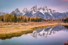 high-resolution-landscape-photo-m