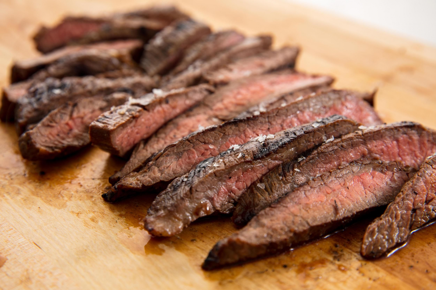 1519155106-flank-steak-horizontal